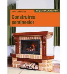 Construirea semineelor, Editura Casa