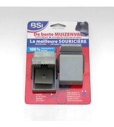 Cursa pentru soareci (2 buc / blister), BSI 3202