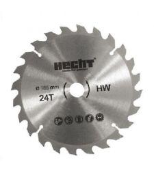 Disc 185 mm, Hecht 0001615