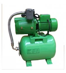 Hidrofor AUJET100L 750 W / 3.000 l/h / 24 L, ProGarden