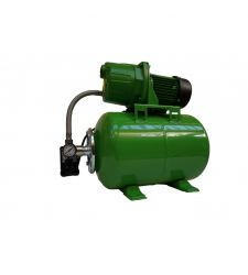 Hidrofor GP07800-1C 800 W, 24 L, ProGarden