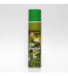 Insecticid plante (400 ml), Perfect Plant