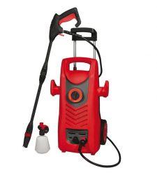 Masina de spalat cu presiune electrica 2000 W, 390 l/h, Hecht 320