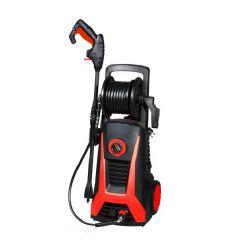Masina de spalat cu presiune electrica 2200 W, 480 l/h, Hecht 323