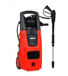 Masina de spalat cu presiune electrica 2600 W, 420 l/h, Hecht 326