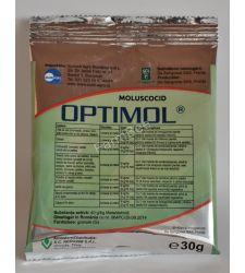 Moluscocid Optimol (30 g), De Sangosse