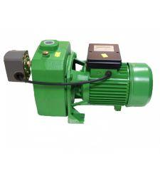 Pompa de suprafata JDP505A 1100 W / 3.000 l/h, ProGarden