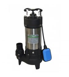 Pompa submersibila V19-12-0.75 750 W / 21.000 l/h, ProGarden
