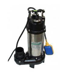 Pompa submersibila V2200DF 2200 W / 31.000 l/h, ProGarden