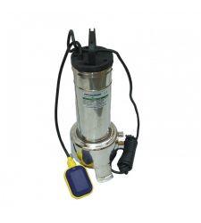 Pompa submersibila VSW25-7-1.5F 1500 W / 30.000 l/h, ProGarden