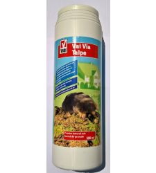 Repelent pentru cartita (500 ml), Vebi 65113