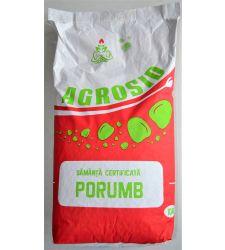Samanta romaneasca certificata porumb Turda (10 kg)
