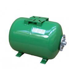 "Vas hidrofor H050 50 L / 1"", ProGarden"